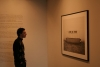 Exhibition Belgicum by Stephan Vanfleteren - La Reine des Frites